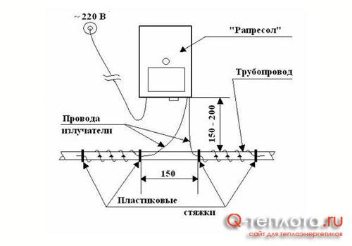 F500bt схема подключения